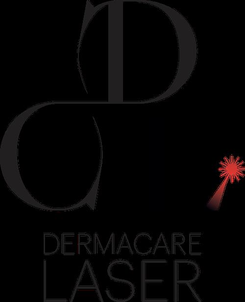dermacare laser logo