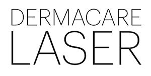 dermacare-laser