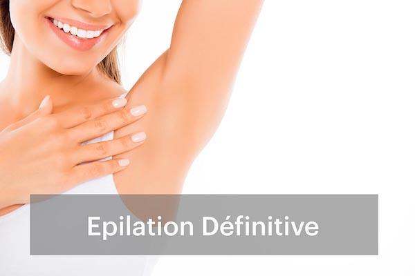 epilation-laser-definitive
