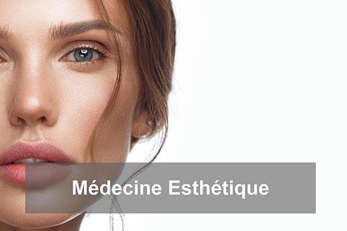 medecine-esthetique